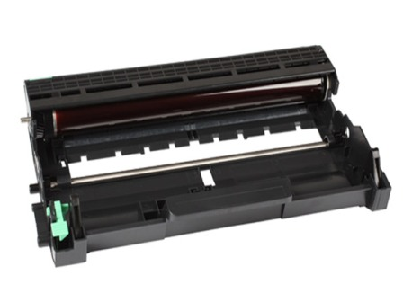 Cụm trống Brother DR-2385 Drum Unit