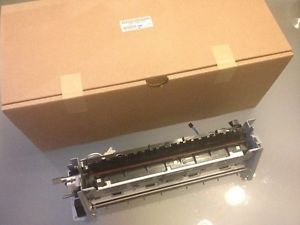 Cụm sấy máy in Canon LBP 6650 Fuser Assembly 220V
