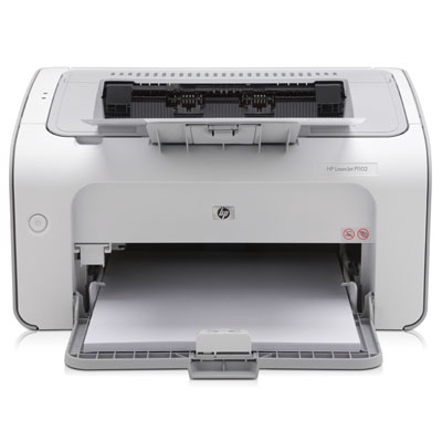 may in hp laserjet pro p1102 printer ce651a