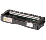 Mực in Ricoh C250 Black Toner Cartridge