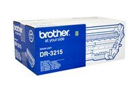 Cụm trống Brother 8880DN ( DR-3215)