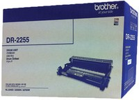 Cụm trống Brother Dr-2255