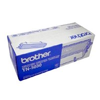 Mực in Brother TN-3030 Black Toner Cartridge