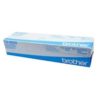 Mực in Brother TN-8000 Black Toner Cartridge