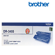 5100dn - Bộ trống Brother DR-3455