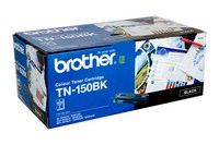 Mực in Brother TN -150 Black Toner Cartridge