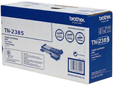 Mực in Brother TN 2385 Black Toner Cartridge