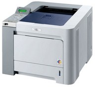 Máy in Brother HL-4040CN Color Laser Printer