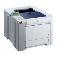 Máy in Brother HL-4050CDN Color Laser Printer
