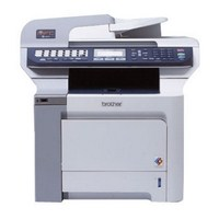 Máy in Brother MFC 9840CDW