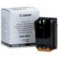 Canon QY6 0054 000 Print head (QY6 0054 000)