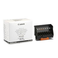 Canon QY6 0055 000 Print head (QY6 0055 000)