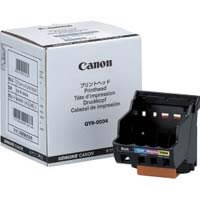 Canon QY6 0059 010 Print head (QY6 0059 010)
