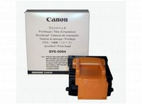 Canon QY6 0064 000 Print head (QY6 0064 000)