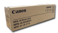 Canon NPG-18 Drum Unit (NPG-18)