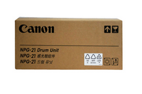 Canon NPG 21 Drum Unit (NPG 21)