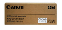 Canon NPG 28 Drum Unit (NPG 28)