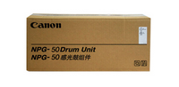 Canon NPG 50 Drum Unit (NPG 50)