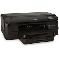 Máy in HP Officejet Pro 8100 ePrinter (CM752A)