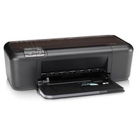 Máy in HP Deskjet Ink Advantage Printer - K109g (CV036A)