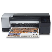 Máy in HP Officejet Pro K850 Color Printer (C8177A)
