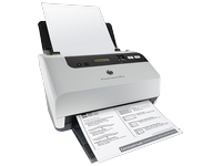 Máy Scan HP Scanjet Enterprise 7000 s2 Sheet feed Scanner (L2730A)