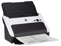 Máy Scan HP Scanjet Pro 3000 s2 Sheet feed Scanner (L2737A)