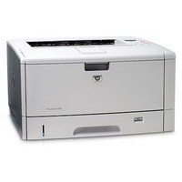 Máy in HP LaserJet 5200L Printer (Q7547A)