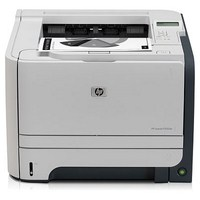 Máy in HP LaserJet P2055dn Printer (CE459A)