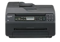 Máy in Pansonic KX MB1530 In, Fax, Copy, Scan