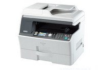 Máy in Panasonic KX MB3020 Multi Function Printer