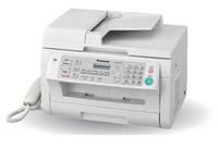 Máy in Panasonic KX MB2025 Multi Function Printer