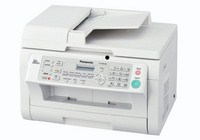 Máy in Panasonic KX-MB2010 Multi-Function Printer