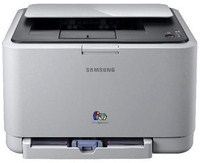 Máy in Samsung CLP-310 Color Laser Printer
