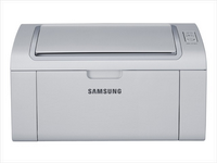 Máy in Samsung ML 2161 Mono Laser Printer