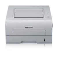 Máy in Samung ML-2950DN Mono Laser Printer