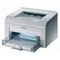 Máy in Samsung ML 1610 Personal laser printer (ML1610)