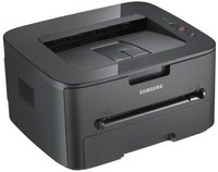 Máy in Samsung ML-2525 Mono Laser Printer