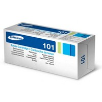 Mực in Samsung MLT D101S/SEE Black Toner Cartridge