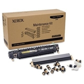 Bộ Maintenance Kit Xerox Phaser 5500 (109R33732)
