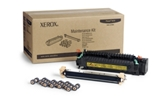 Bộ Maintenance Kit Xerox Phaser 4510DN (108R00718)