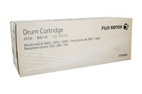Cụm trống Fuji Xerox DocuCentre 286/236/336 Drum Cartridge (CT350769)