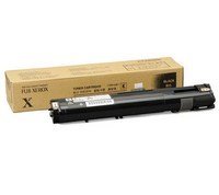 Mực in Fuji Xerox DocuPrint C3055DX Black Toner Cartridge