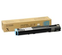 Mực in Fuji Xerox DocuPrint C3055DX Cyan Toner Cartridge