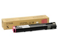 Mực in Fuji Xerox DocuPrint C3055DX Magenta Toner Cartridge