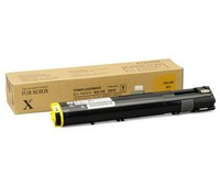 Mực in Fuji Xerox DocuPrint C3055DX Yellow Toner Cartridge