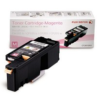 Mực in Xerox CP215w Magenta Toner Cartridge