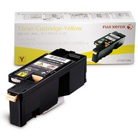 Mực in Xerox CP215w Yellow Toner Cartridge