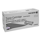 Mực in Fuji Xerox CT202329 Laser Black Toner Cartridge