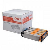 Drum bộ Oki C301 Drum Unit